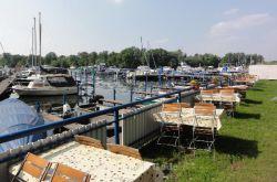 Fährhaus am Tegeler See
